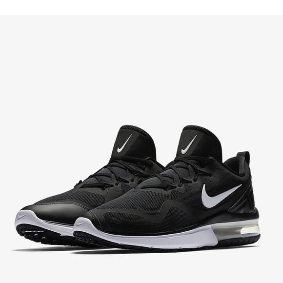Women's Air Max Fury Nike Nwt vN0mnw8O